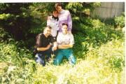 июнь 2000