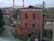 Фабрика им. Тельмана
